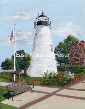 LighthouseHavreDeGrace_eq_watermarked-1.jpg